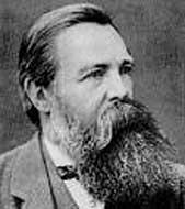 <b>Friedrich Engels</b> - 1279_Friedrich_Engels