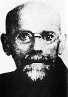 <b>Janusz Korczak</b> - 1302_Janusz_Korczak