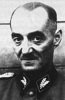 https://www.deutscheundpolen.de/bilder/606_Oskar_Dirlewanger.jpeg