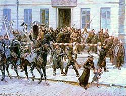 Ereignis 2861919 Der Versailler Vertrag Deutsche Und Polen